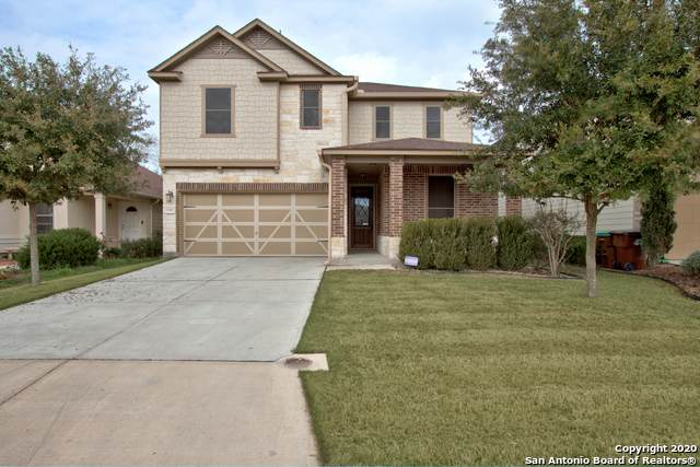 7727 Stable View, San Antonio, TX 78244 (MLS #1440267) :: The Mullen Group | RE/MAX Access
