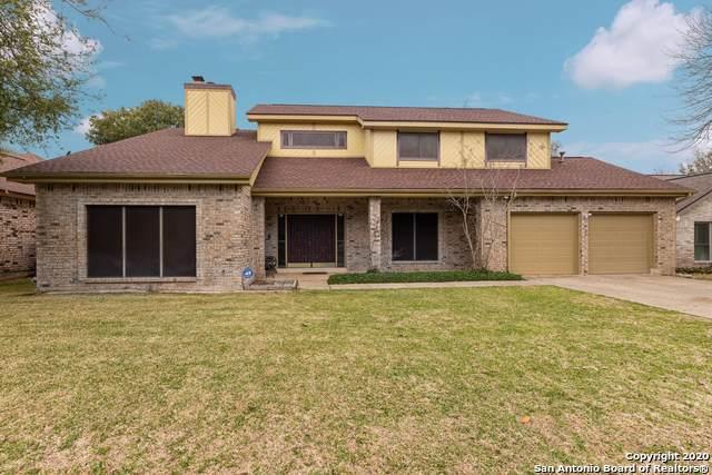 4511 Black Oak Woods, San Antonio, TX 78249 (MLS #1440309) :: ForSaleSanAntonioHomes.com