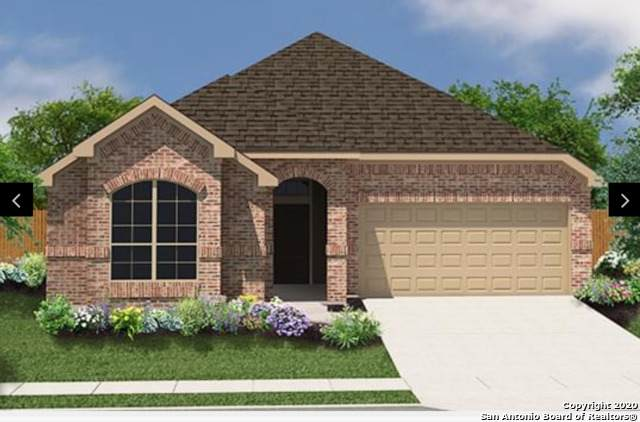 29667 Elkhorn Ridge, Fair Oaks Ranch, TX 78015 (MLS #1440376) :: ForSaleSanAntonioHomes.com