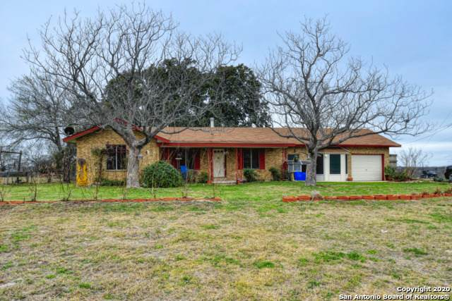 2643 Business Loop 181 N - Photo 1