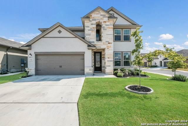6722 Rose Farm, San Antonio, TX 78249 (MLS #1440470) :: ForSaleSanAntonioHomes.com