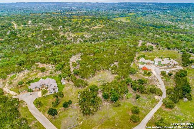 116 Hunters View Cir, Boerne, TX 78006 (MLS #1440475) :: BHGRE HomeCity San Antonio