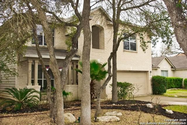 8018 Cooper Pass, San Antonio, TX 78255 (MLS #1440492) :: ForSaleSanAntonioHomes.com