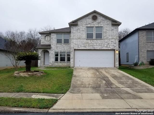 5663 Lovett Oaks, San Antonio, TX 78218 (MLS #1440496) :: ForSaleSanAntonioHomes.com