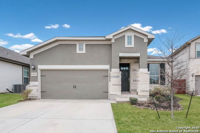 12519 Wesley Crk, San Antonio, TX 78249 (MLS #1440629) :: ForSaleSanAntonioHomes.com