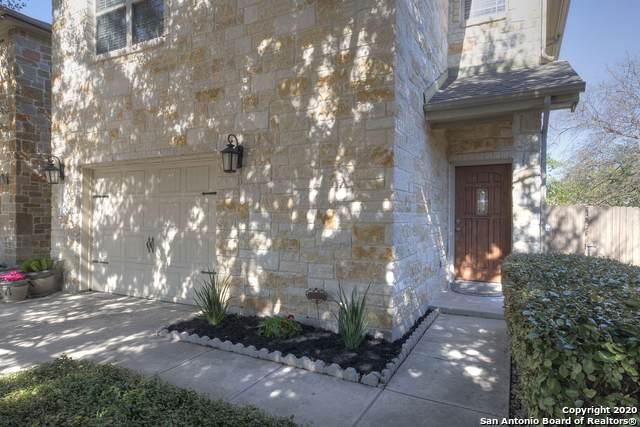 13137 Brook Arbor, San Antonio, TX 78232 (MLS #1440648) :: ForSaleSanAntonioHomes.com