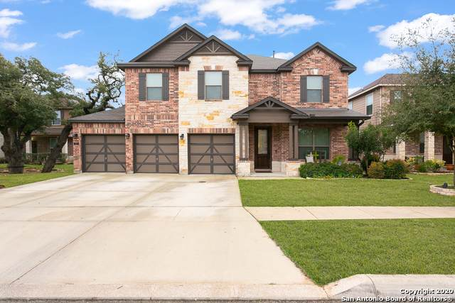212 Winding River, Boerne, TX 78006 (MLS #1440667) :: The Mullen Group | RE/MAX Access