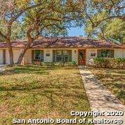 11527 Sayanora Ct, San Antonio, TX 78216 (MLS #1440682) :: BHGRE HomeCity