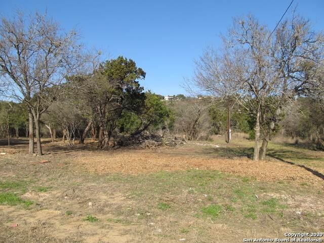 14410 Bandera, Helotes, TX 78023 (MLS #1440782) :: BHGRE HomeCity