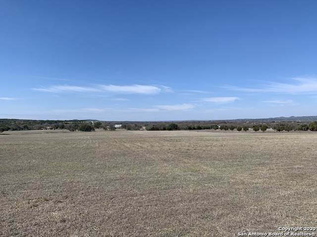 N/A Center Point Dr, Center Point, TX 78010 (MLS #1440824) :: BHGRE HomeCity