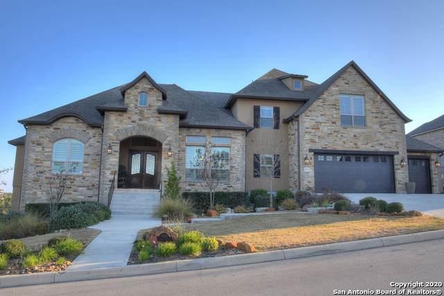 8035 Vanity Hill, San Antonio, TX 78256 (MLS #1440834) :: ForSaleSanAntonioHomes.com