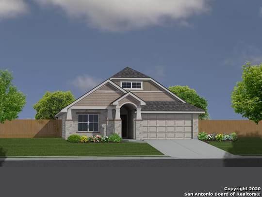 29671 Elkhorn Ridge, Fair Oaks Ranch, TX 78015 (MLS #1440879) :: Exquisite Properties, LLC