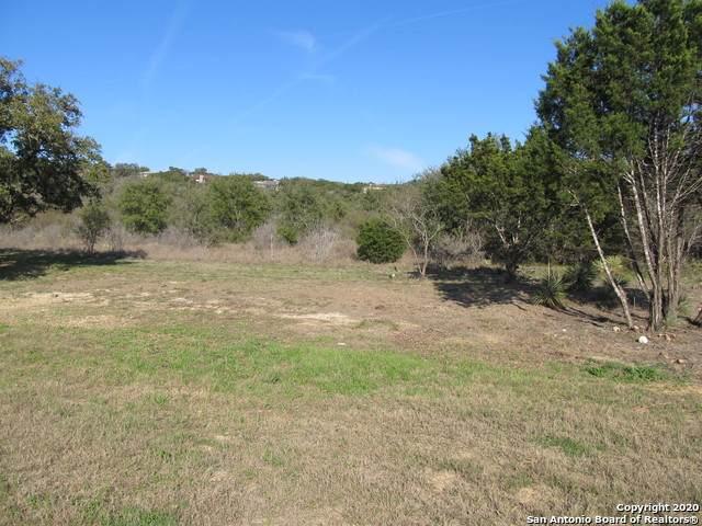 14200 Bandera Rd, Helotes, TX 78023 (MLS #1440907) :: The Real Estate Jesus Team