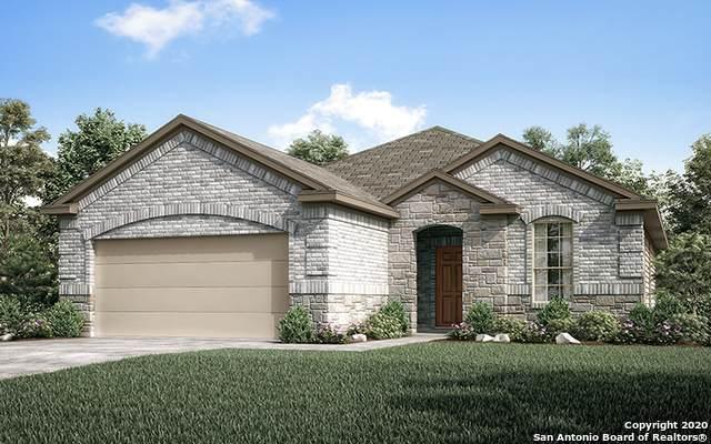 5054 Italica Rd, San Antonio, TX 78253 (MLS #1440931) :: Vivid Realty