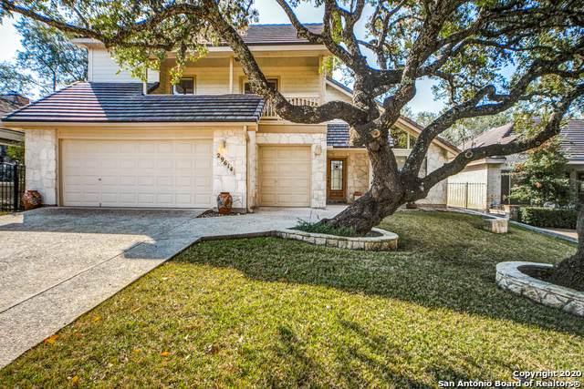 29614 Terra Bella, Boerne, TX 78015 (MLS #1440993) :: The Mullen Group | RE/MAX Access