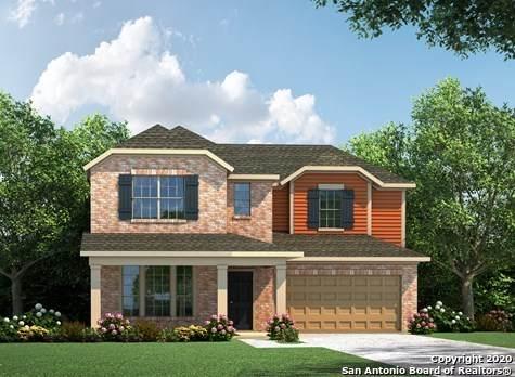 1562 Winans Pass, San Antonio, TX 78253 (MLS #1441073) :: ForSaleSanAntonioHomes.com