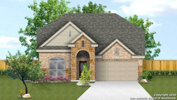 7222 Lunar Eclipse, Converse, TX 78109 (MLS #1441091) :: Alexis Weigand Real Estate Group
