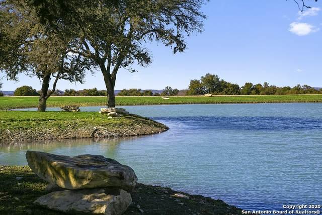 566 Feller-Hahn Road, Fredericksburg, TX 78624 (MLS #1441103) :: The Gradiz Group