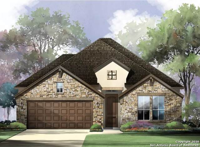 29744 Elkhorn Ridge, Fair Oaks Ranch, TX 78015 (MLS #1441199) :: Exquisite Properties, LLC