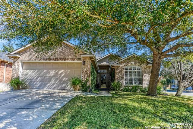 12020 Hart Path, San Antonio, TX 78249 (MLS #1441200) :: EXP Realty
