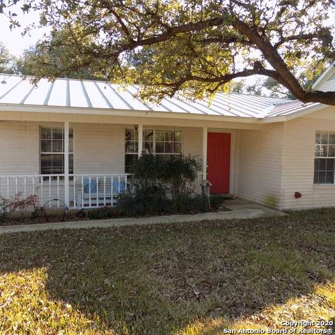 339 Deer Creek Dr, Boerne, TX 78006 (MLS #1441206) :: The Mullen Group | RE/MAX Access