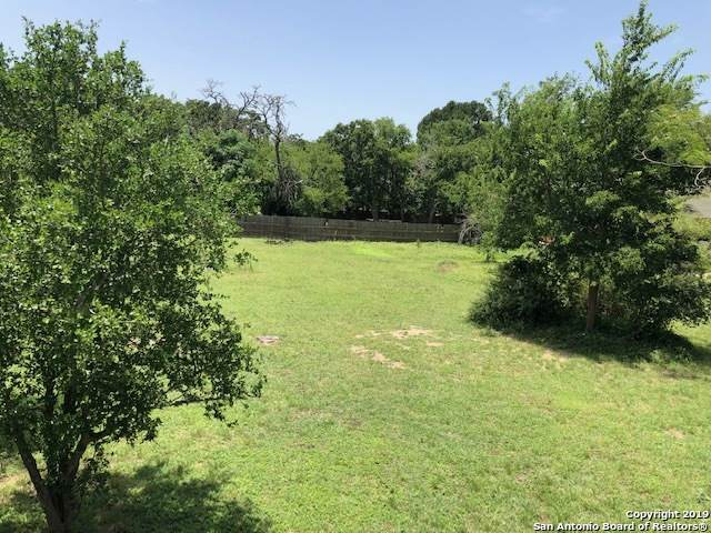 133 Woodland Blvd, Boerne, TX 78006 (MLS #1441220) :: The Mullen Group | RE/MAX Access