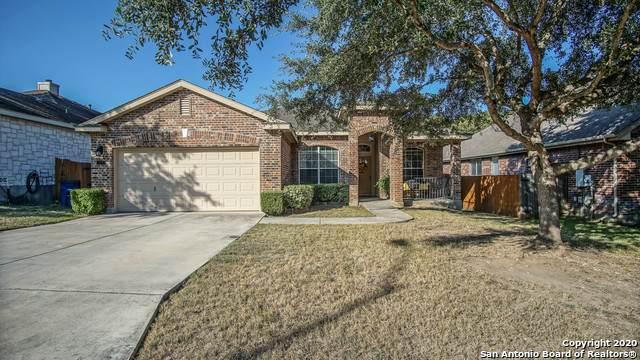 779 San Luis, New Braunfels, TX 78132 (MLS #1441225) :: Berkshire Hathaway HomeServices Don Johnson, REALTORS®