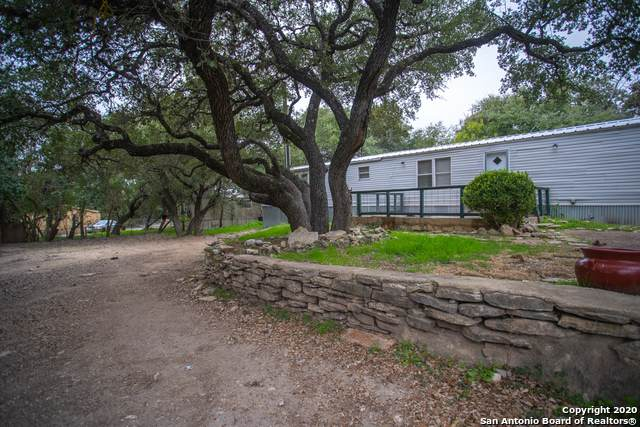 474 Forest Hill St, Canyon Lake, TX 78133 (MLS #1441238) :: BHGRE HomeCity San Antonio