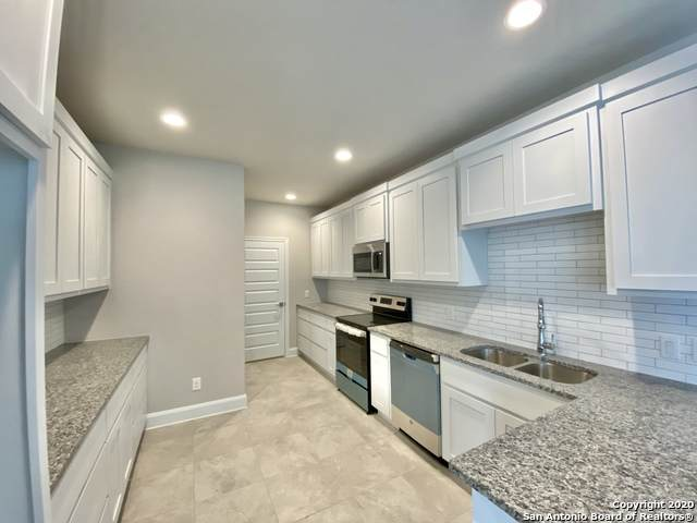 151 Magnolia Circle #150, Boerne, TX 78006 (MLS #1441261) :: The Mullen Group | RE/MAX Access