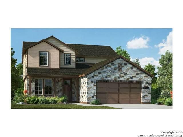 7622 Hartford Den, San Antonio, TX 78253 (MLS #1441421) :: Concierge Realty of SA