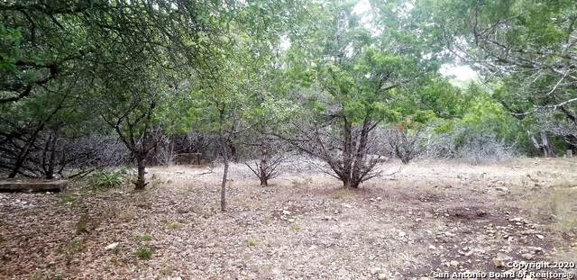LOT 52 BLOCK 5 River Ranch Dr - Photo 1