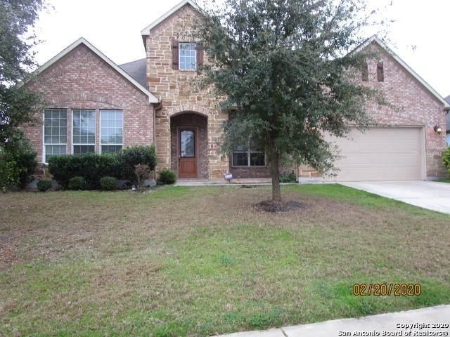 12318 Maurer Ranch, San Antonio, TX 78253 (MLS #1441498) :: ForSaleSanAntonioHomes.com