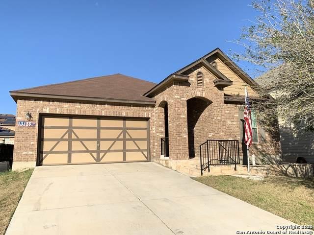 13139 Piper Sonoma, San Antonio, TX 78253 (MLS #1441504) :: ForSaleSanAntonioHomes.com