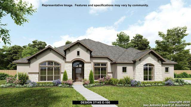 1523 Conneterre, New Braunfels, TX 78132 (MLS #1441655) :: The Mullen Group   RE/MAX Access