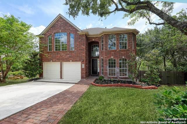 1103 Walkers Way, San Antonio, TX 78216 (MLS #1441667) :: Alexis Weigand Real Estate Group