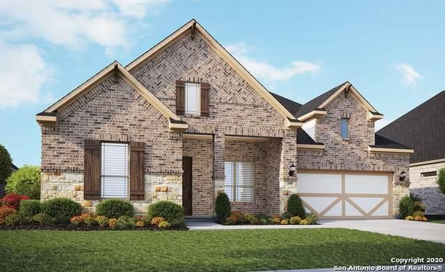 13157 Hallie Chase, Schertz, TX 78154 (MLS #1441674) :: Alexis Weigand Real Estate Group