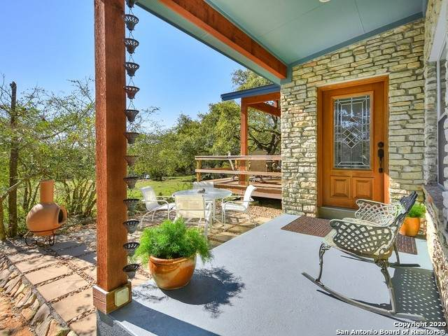 635 E Summit Dr, Wimberley, TX 78676 (MLS #1441675) :: The Mullen Group | RE/MAX Access