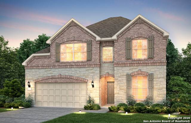 25830 Hermosa Vista, San Antonio, TX 78260 (MLS #1441695) :: Reyes Signature Properties