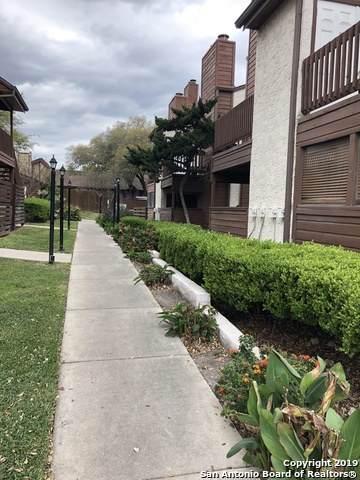 10527 Perrin Beitel Rd A 210, San Antonio, TX 78217 (MLS #1441722) :: Exquisite Properties, LLC