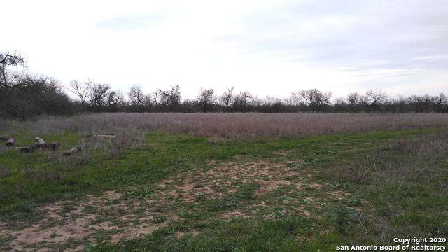 3488 Fm 2538 3, Marion, TX 78124 (MLS #1441770) :: The Mullen Group | RE/MAX Access