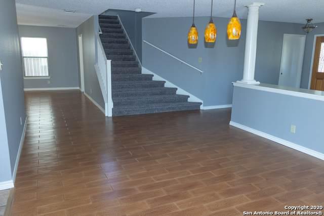 3701 Davenport, Schertz, TX 78154 (MLS #1441774) :: Exquisite Properties, LLC