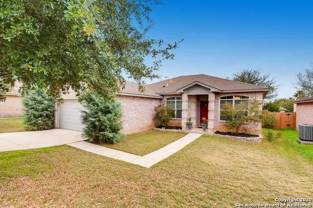 3922 Southern Grove, San Antonio, TX 78222 (MLS #1441792) :: Exquisite Properties, LLC