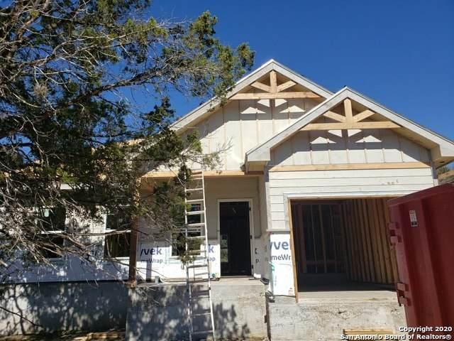 1049 Overbrook Ln, Spring Branch, TX 78070 (MLS #1441808) :: Neal & Neal Team