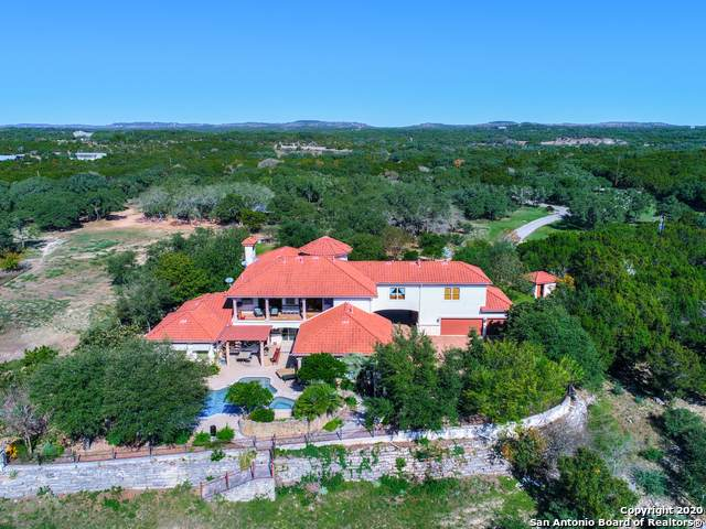 9611 Fm 2325, Wimberley, TX 78676 (MLS #1441842) :: Carolina Garcia Real Estate Group