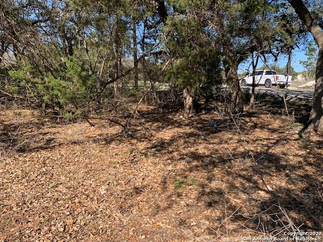 119 Granite Rd, Spring Branch, TX 78070 (MLS #1441858) :: Neal & Neal Team