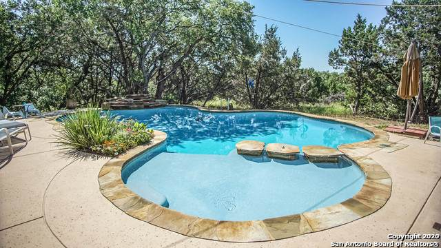 27522 Natural Bridge Caverns Rd, San Antonio, TX 78266 (MLS #1441881) :: The Mullen Group | RE/MAX Access