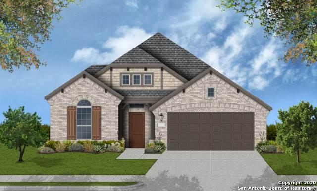 127 Talavera, Boerne, TX 78006 (MLS #1441944) :: Exquisite Properties, LLC
