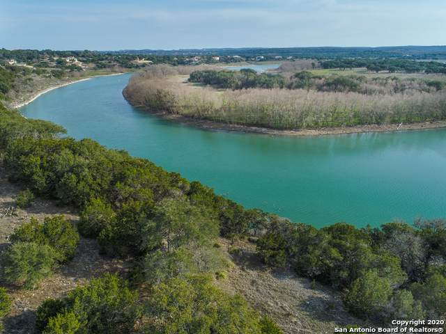 299 River Cliff Pl, Spring Branch, TX 78070 (MLS #1442011) :: Neal & Neal Team