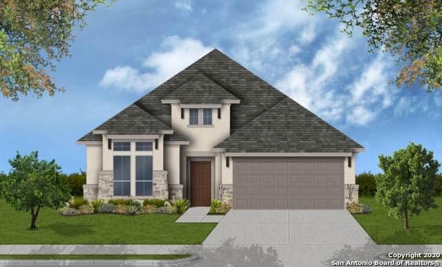 121 La Cima, Boerne, TX 78006 (MLS #1442026) :: Exquisite Properties, LLC