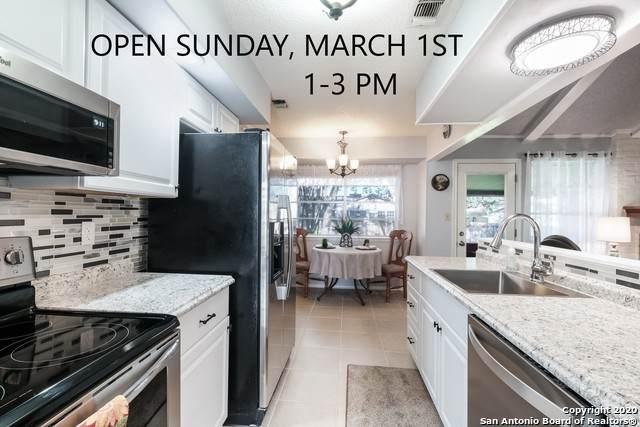 1915 Deer Ridge St, San Antonio, TX 78232 (MLS #1442037) :: Alexis Weigand Real Estate Group